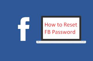 How Do I Change Or Reset Password Facebook Help Center Instagram Application Passwords