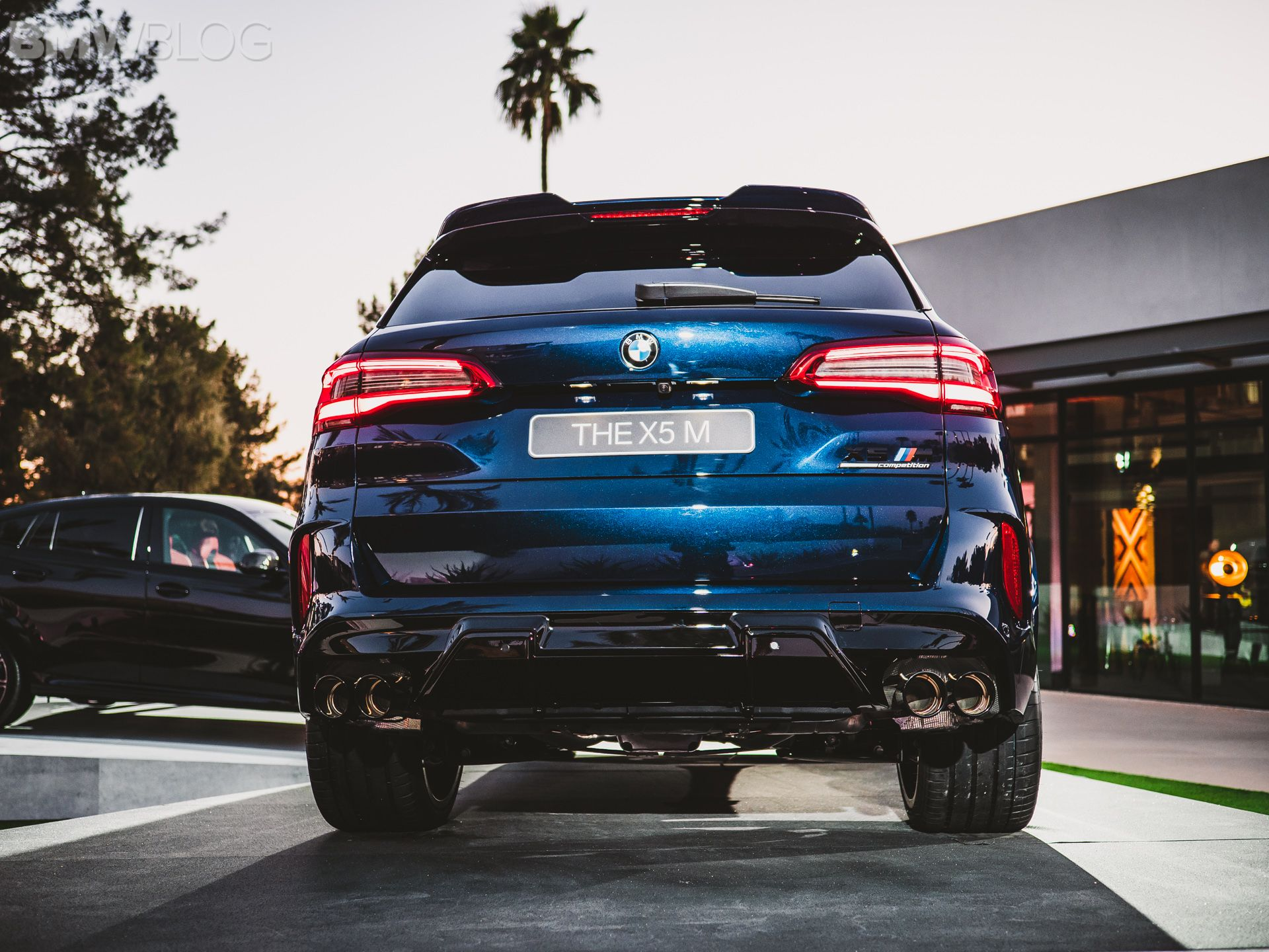 2020 Bmw X5 M And X6 M Competition Models Cold Start And Revs In 2020 Bmw Bmw X5 M Bmw X5