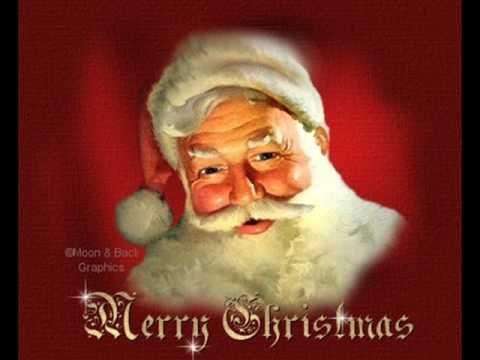 Top 50 Christmas Songs (playlist) Mi musica Pinterest Michael