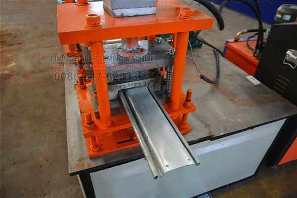 Roll In Saw Gearbox