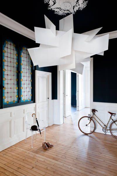 Daphné Serrado Architecte D'intérieur Bordeaux