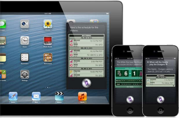 Apple Ios 6 0 1 Now Available For Download For Iphone Ipad And Ipod Touch Iphone Apps Apple Ios Iphone