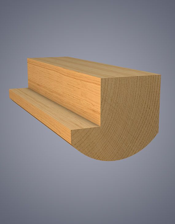 we supply timber picture frame mouldings to picture frame manufacturers we have wide range of - Wood For Picture Frames