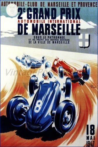 Apologise, but vintage international sports car racing game remarkable
