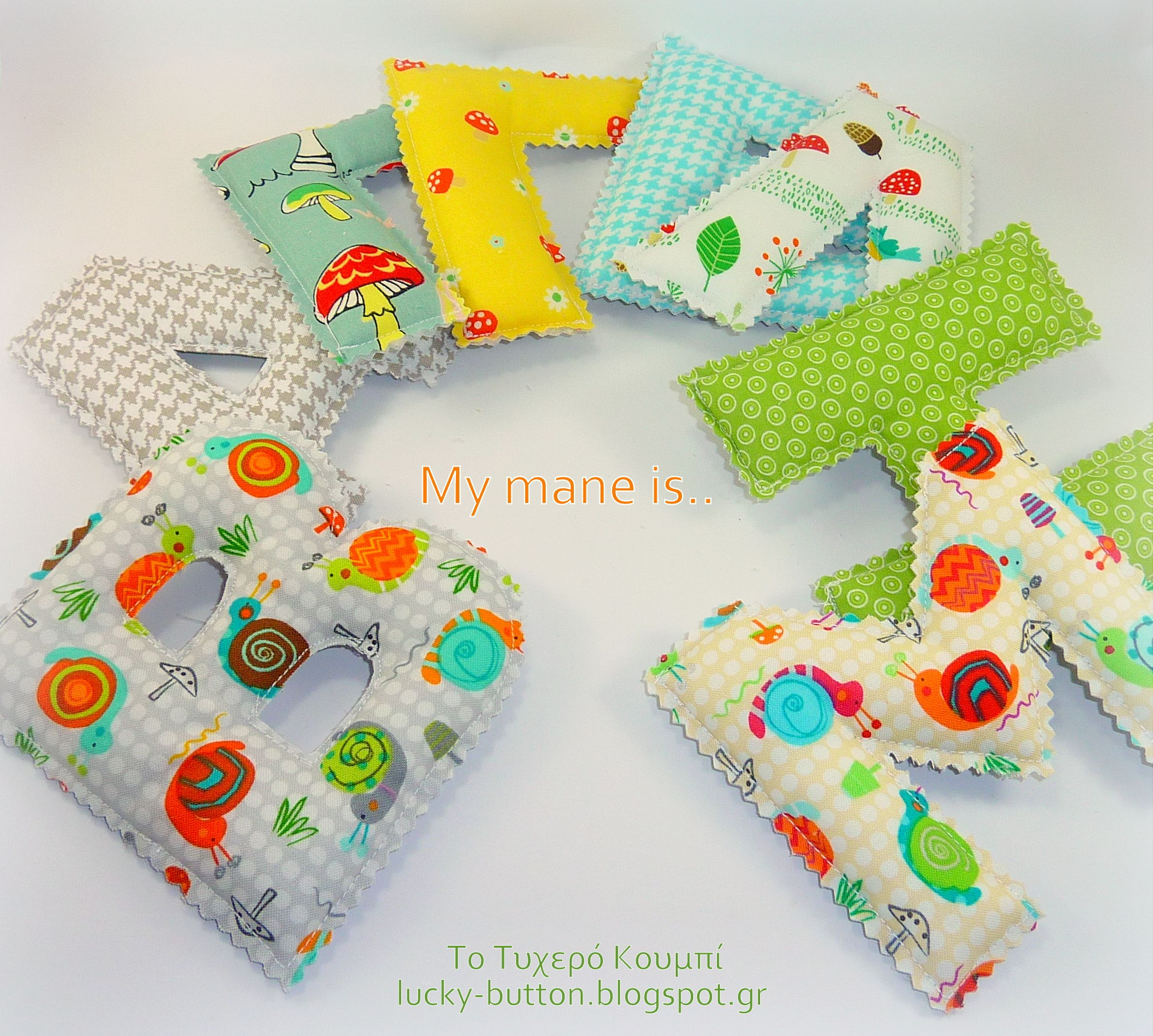 explore fabric alphabet alphabet letters and more