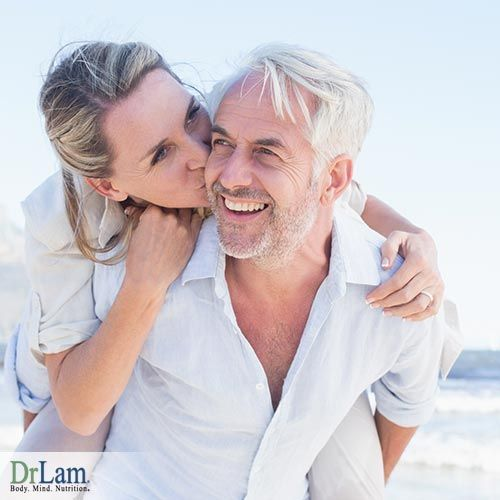 what are three tips to start a healthy dating relationship mentioned in the article?