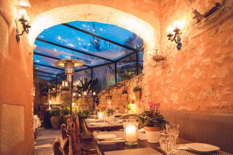 Das zauberhafte Cafe Pablo in Santanyi - Mallorca Momente