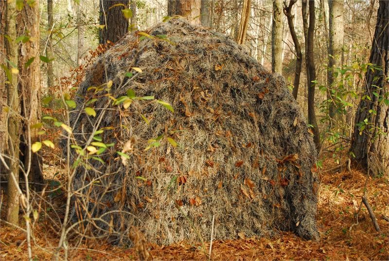 Ghillie Ground Blind Cover Ground Blinds Hunting Blinds Blinds