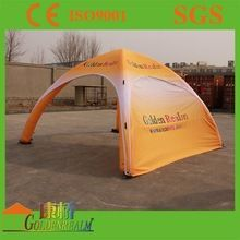 inflatable tent inflatable tent direct from Zhaoyuan Goldenrealm Tourist Products Co. Ltd. & inflatable tent inflatable tent direct from Zhaoyuan Goldenrealm ...