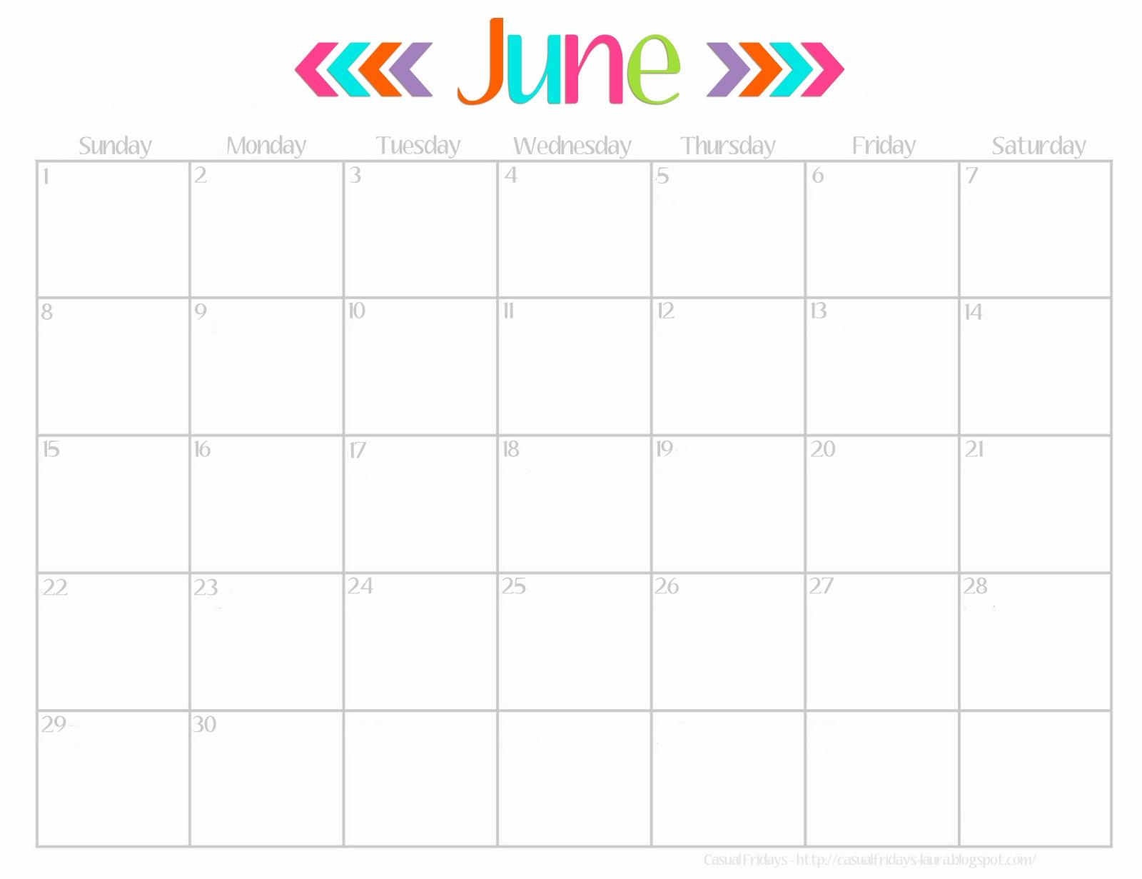 Doc871674 Word Template Calendar 2015 Word Calendar Template – Word Template Calendar 2015