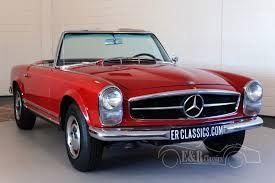 Resultado de imagem para antic cars