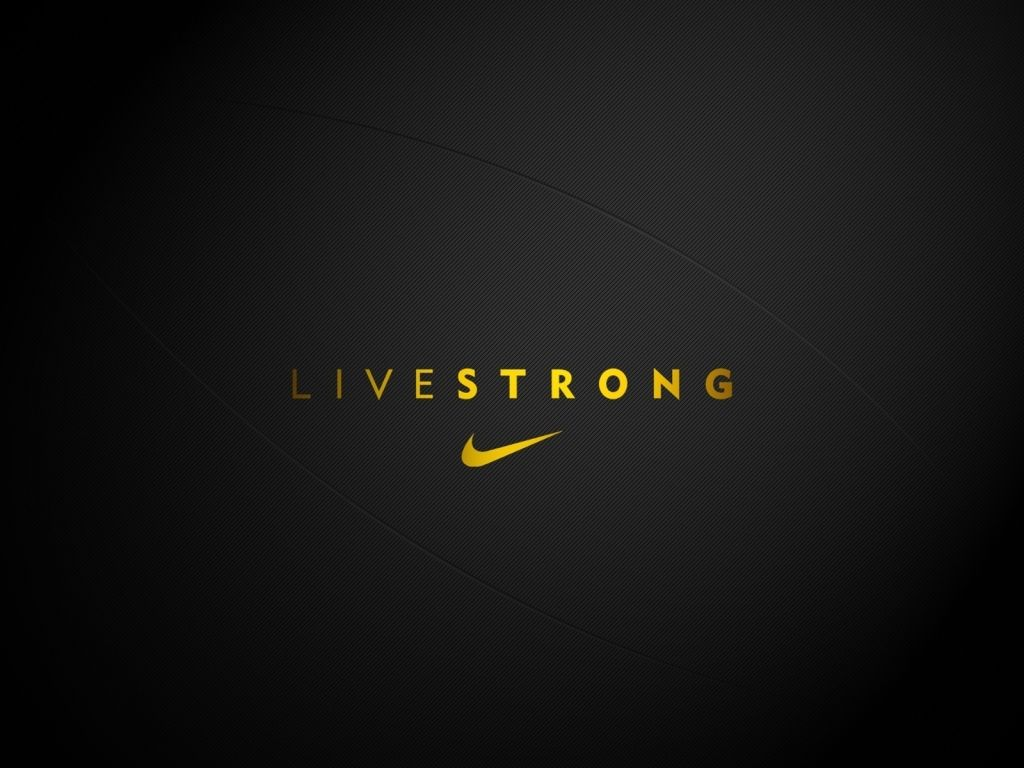 Viewing Gallery For - Nike Fitness Motivation Quotes