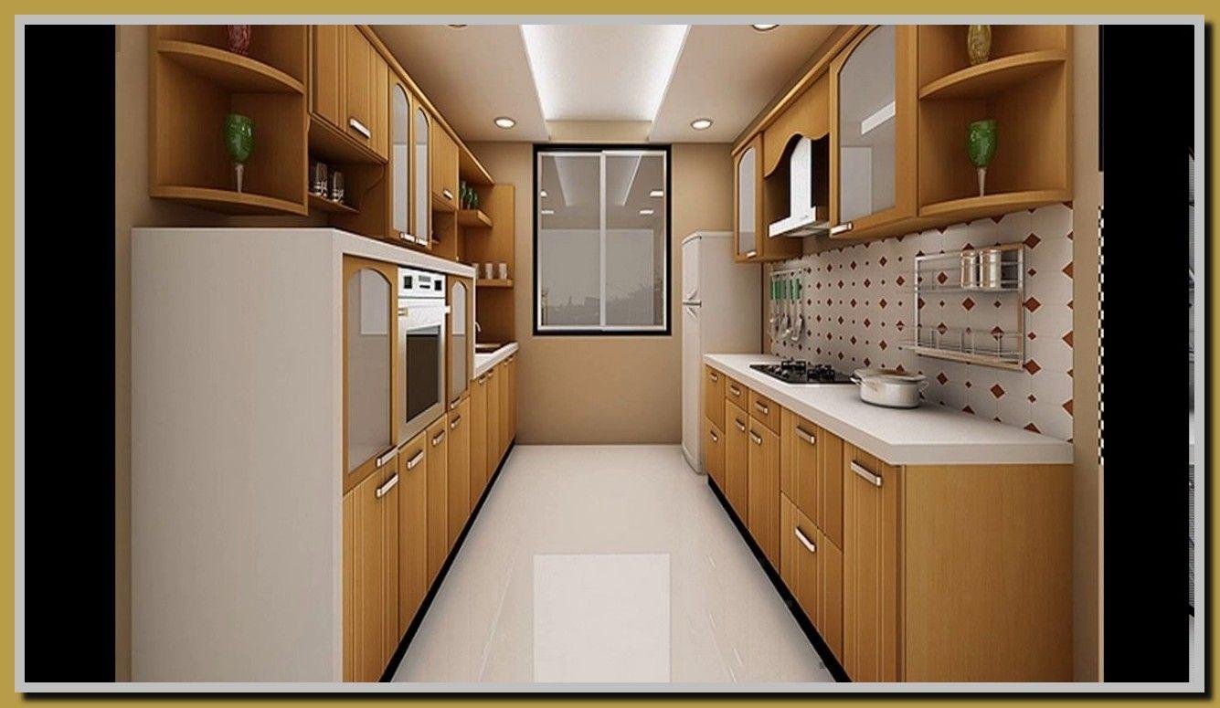 9 reference of indian kitchen interior design photos   Kitchen ...