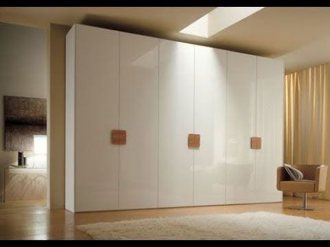 Latest wardrobe designs bedroom cupboard interior also rh pinterest