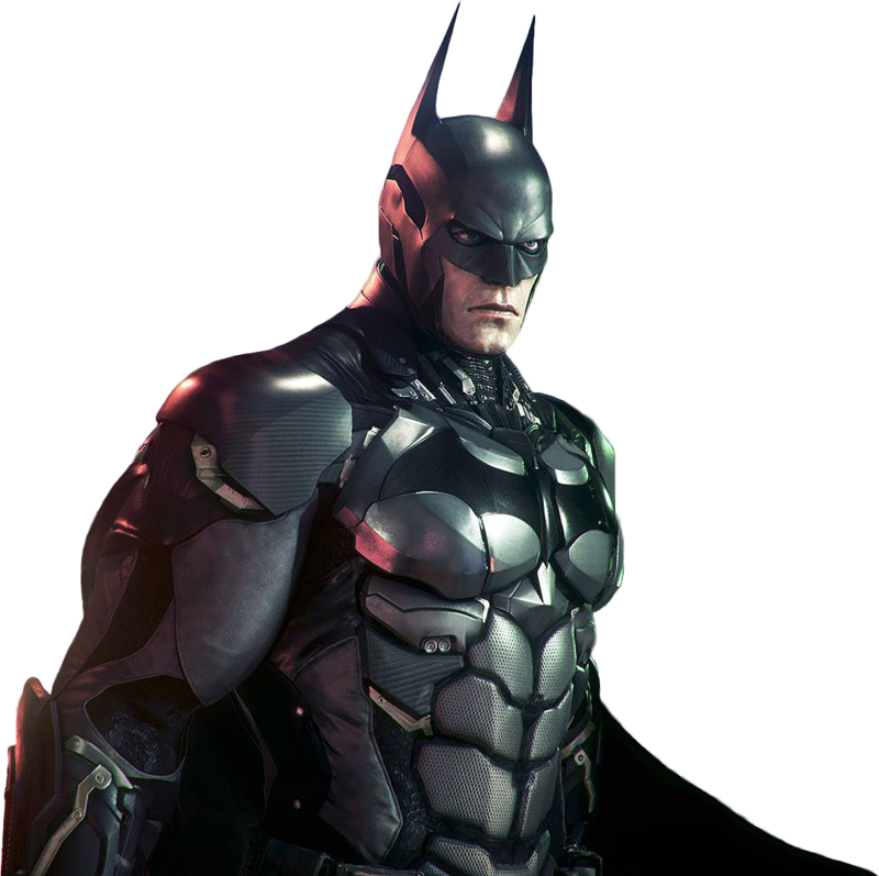 Batman Arkham Knight Render 2 By Ashish913 By Ashish Kumar Deviantart Com On Batman Batman Arkham Knight Arkham Knight