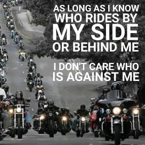 Ride Travel Journey Bikeride Riders Bikers Bikelife Harley