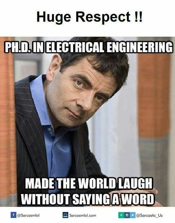 Pin By Tani Raval On School Fun With Images Mr Bean Funny Mr