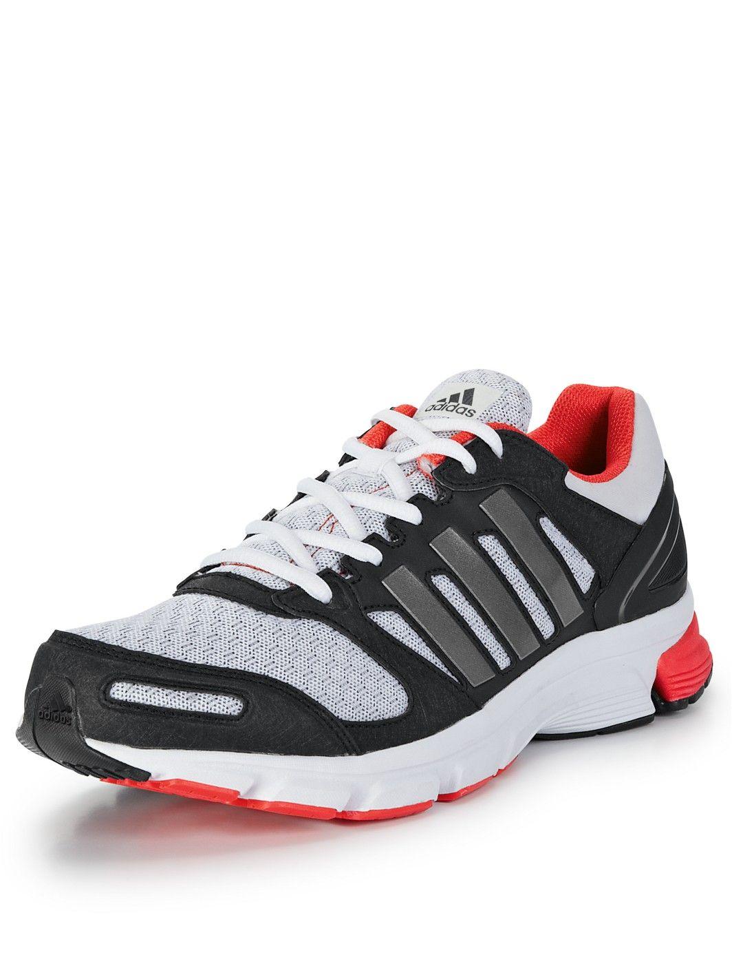 adidas Duramo Nova 2 Mens Trainers very.co.uk Mens