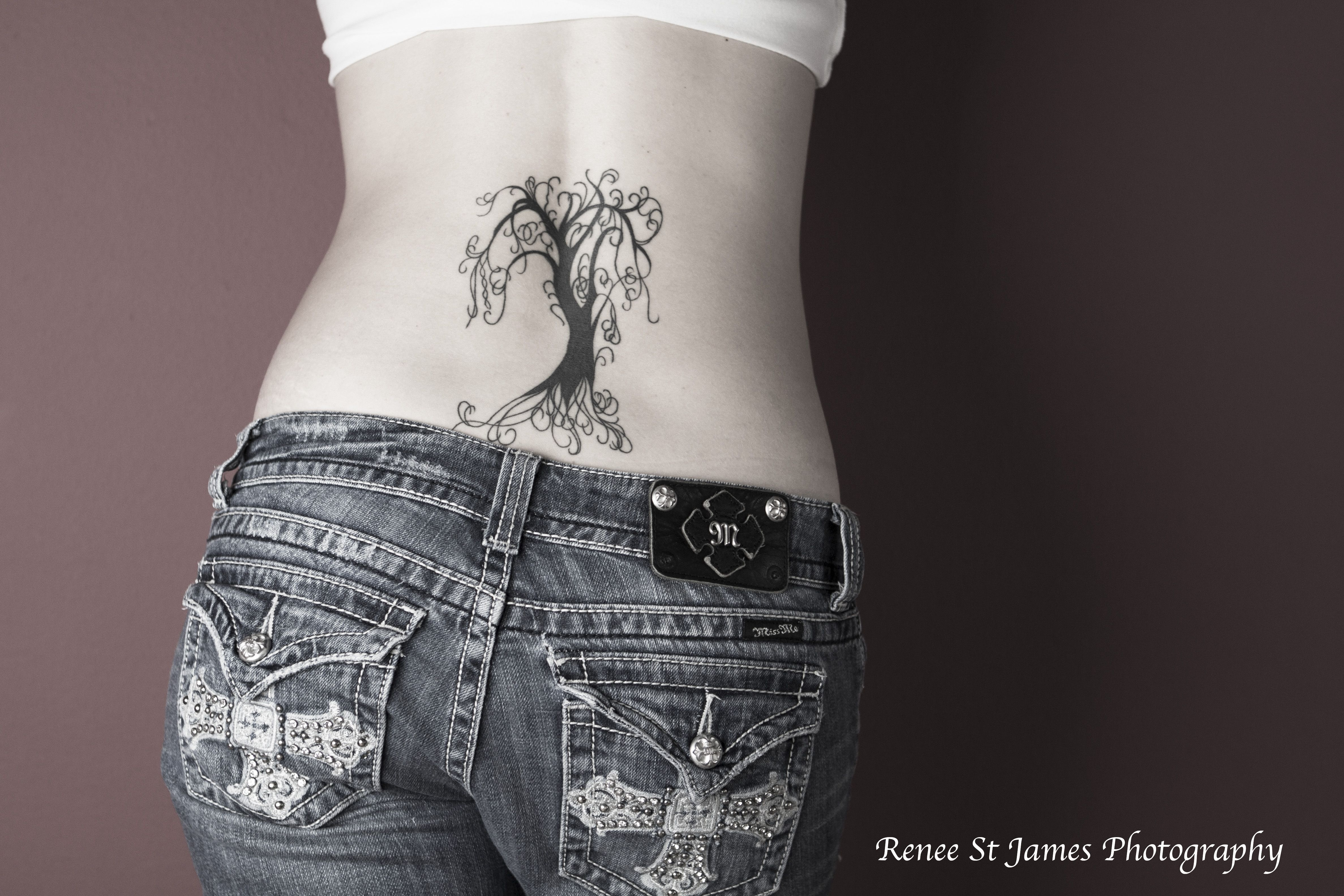 The willow tree tattoo the ability to adapt to life as a willow the willow tree tattoo the ability to adapt to life as a willow can bend biocorpaavc Image collections