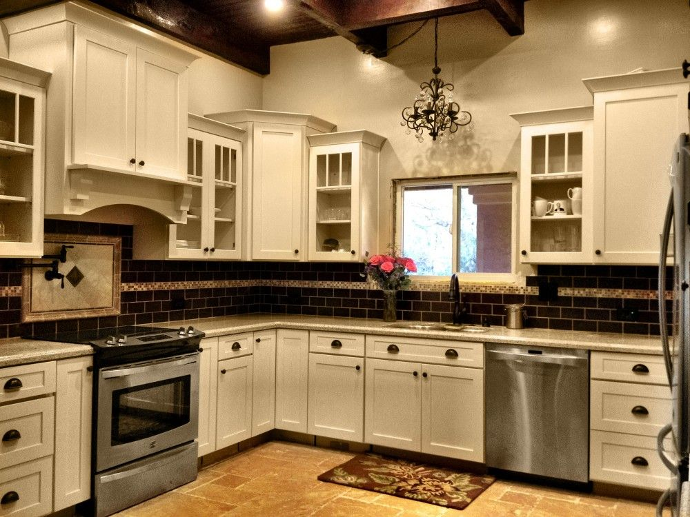 kitchen cabinets cliqstudios review kitchen cabinets cliqstudios review www resnooze 5965