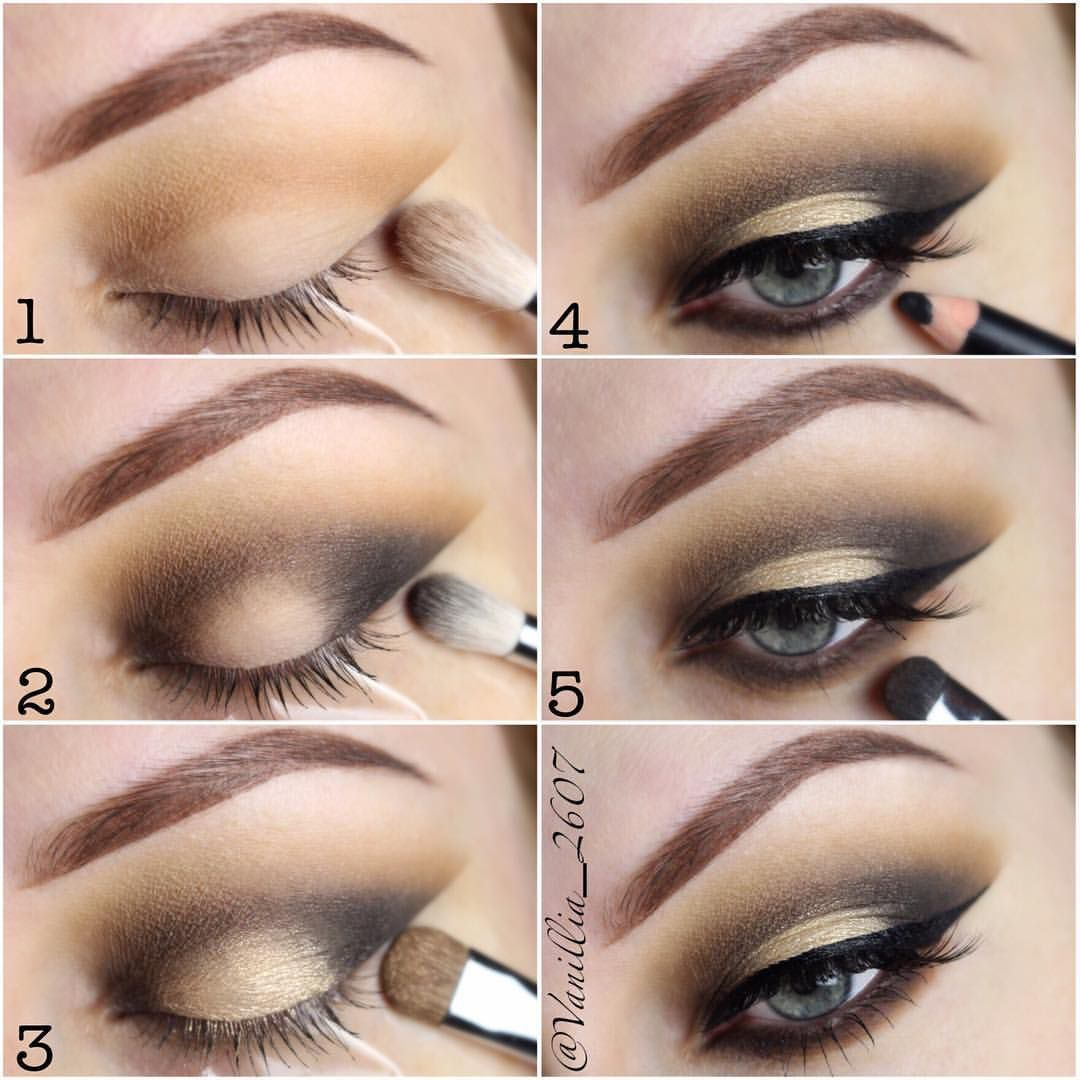 Pin by Ashley Gibson on WA® ¶aint (With images) Halo eye