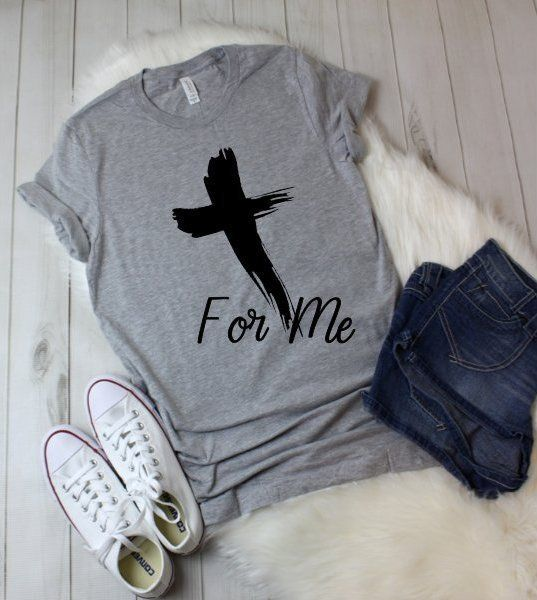 Religious Quote T Shirt Womens Southern