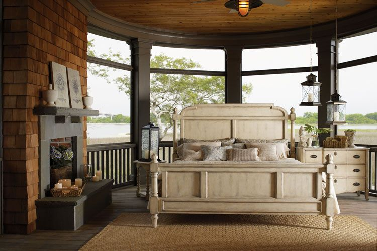 Lexington Bedroom Furniture Collections