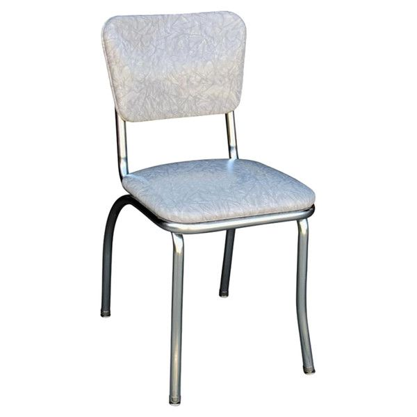 Regina Side Chair