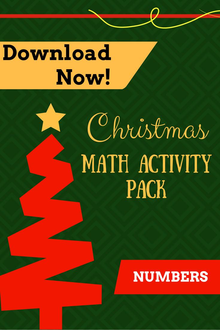 Free Printable Christmas Math Worksheets Fun Christmas Activity Pdf Christmas Math Worksheets Christmas Math Free Printable Math Worksheets [ 1102 x 735 Pixel ]