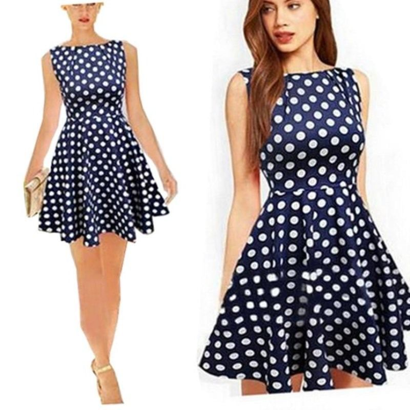 Cheap womens summer dresses - http://fashion-plus-size-womens.info ...