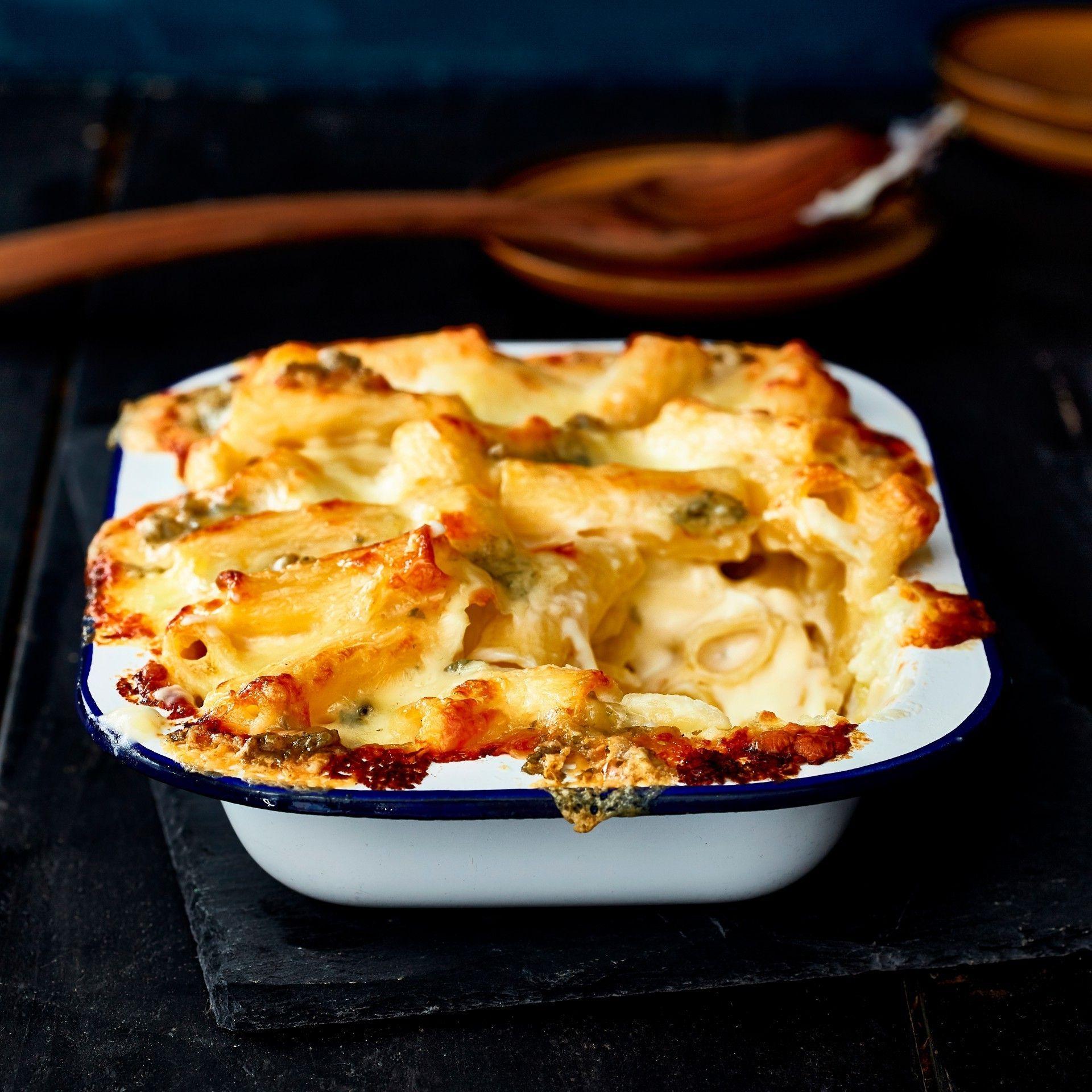 Queijo max 'n com molho de queijo Queijo max 'n com molho de queijo