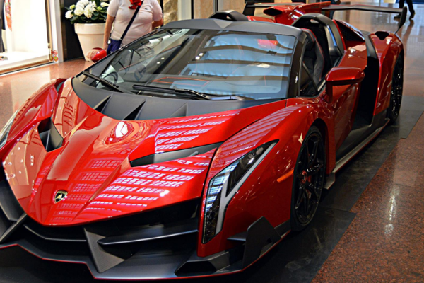 Pin On Super Cars And Girls