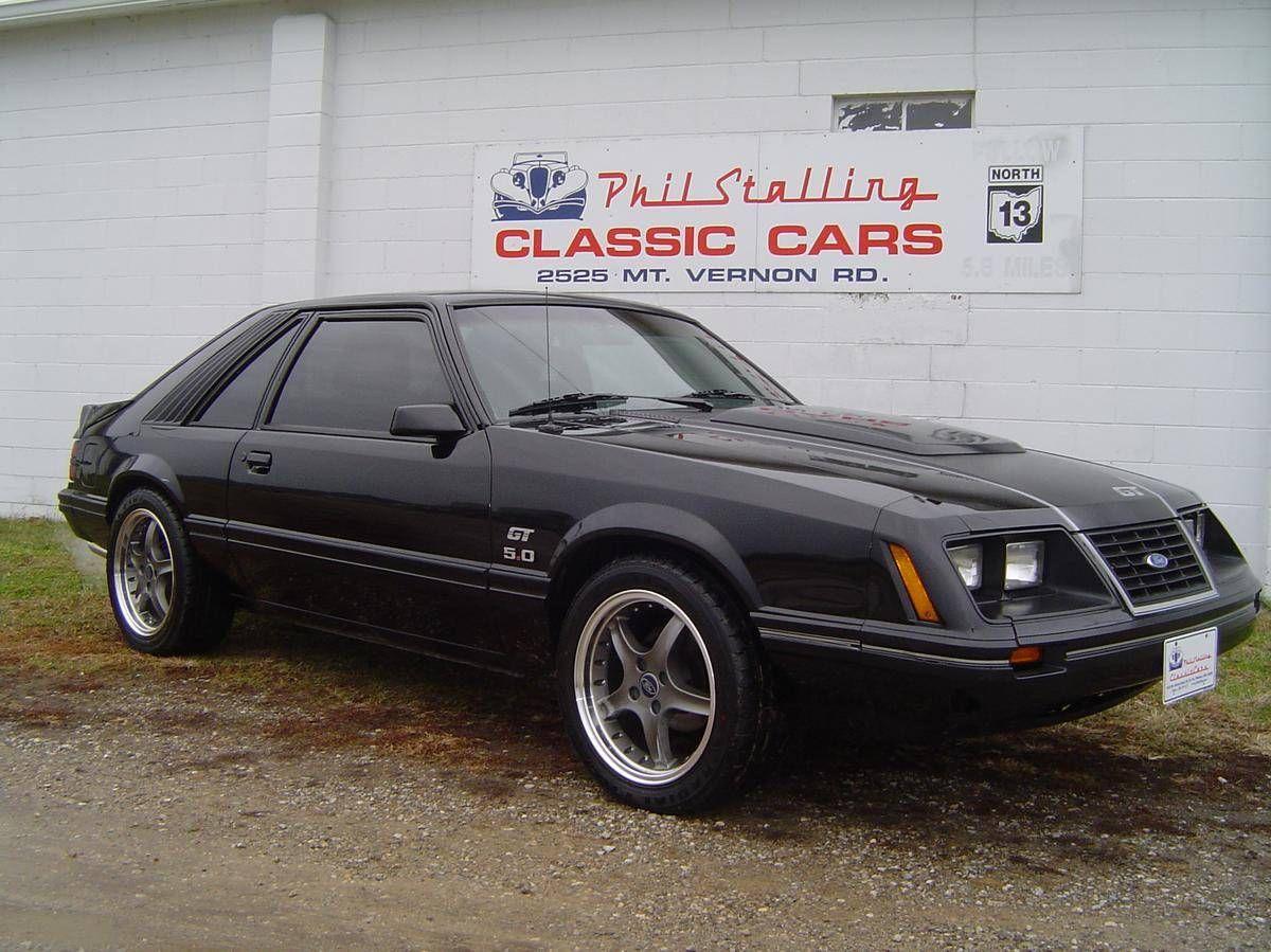 Ford Mustang For Sale Hemmings Motor News Mustang Ford Mustang Mustang Cars