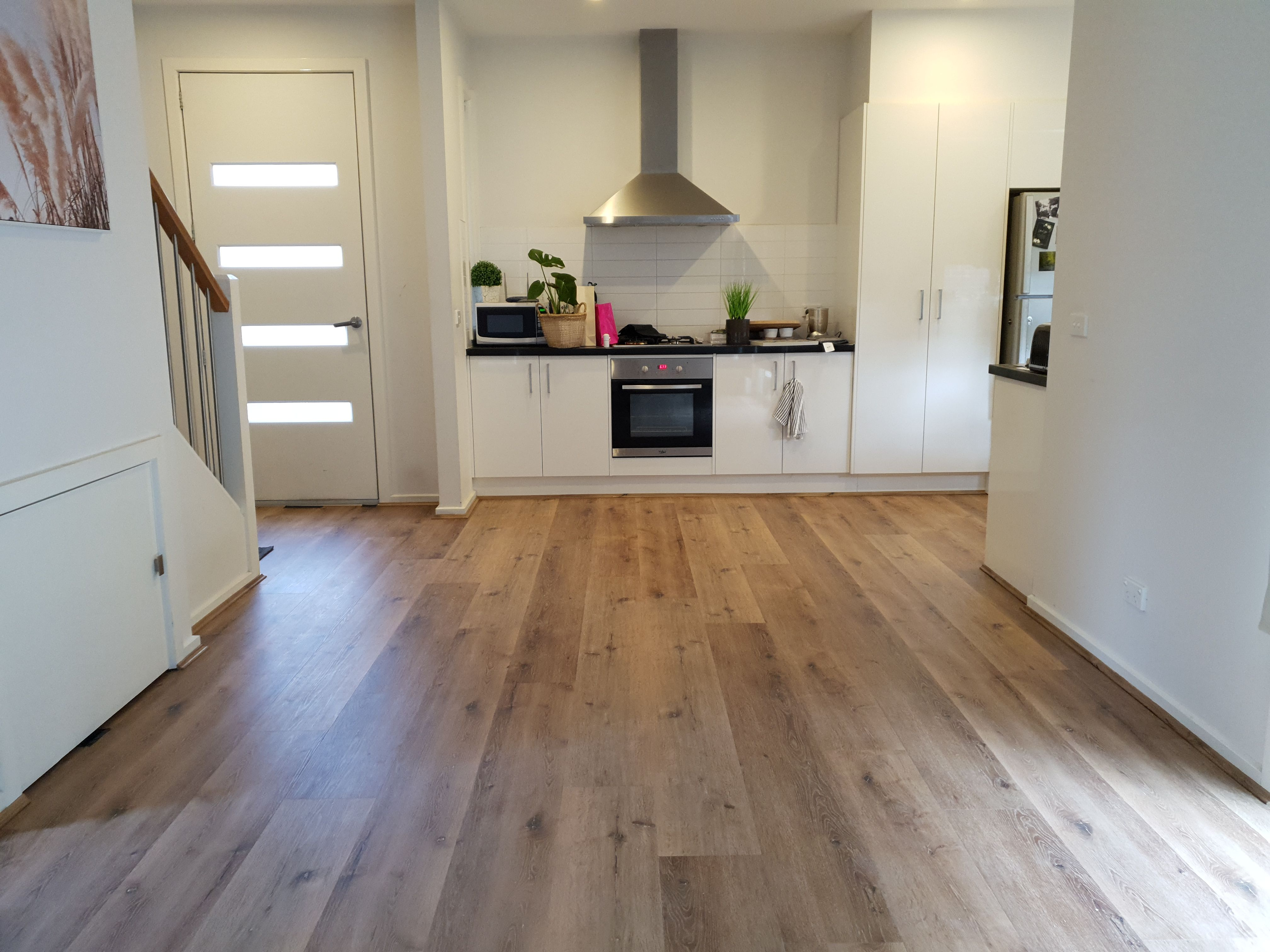Floor Court Hybrid Flooring, Laminate, Vinyl, Engineered