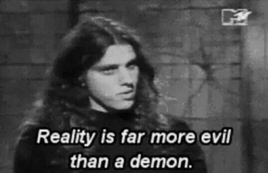 Chuck Schuldiner Quotes And Proverbs In 2019 Chuck Schuldiner