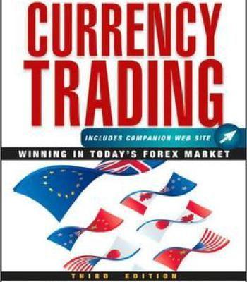 Todays currency market фьючерс на индекс ртс график онлайн