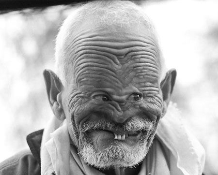 World S Funniest Pictures Funny Old People Funny Faces Funny People