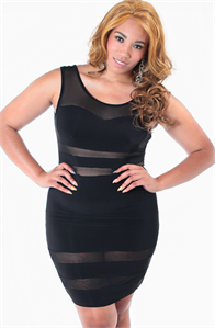 Pin on Plus Size Clothes & Outfits