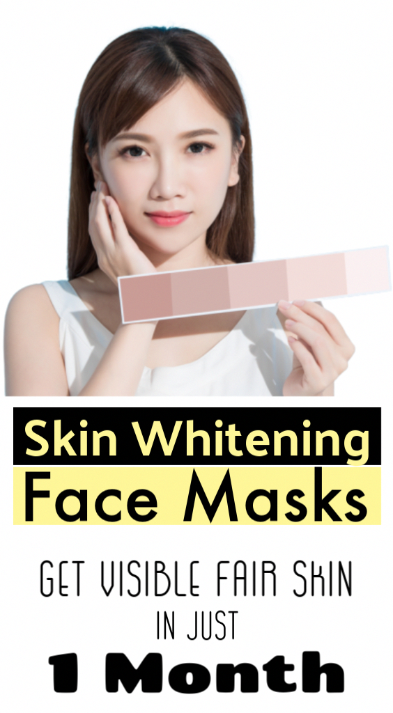 Pin On Natural Skin Lightening Regimen