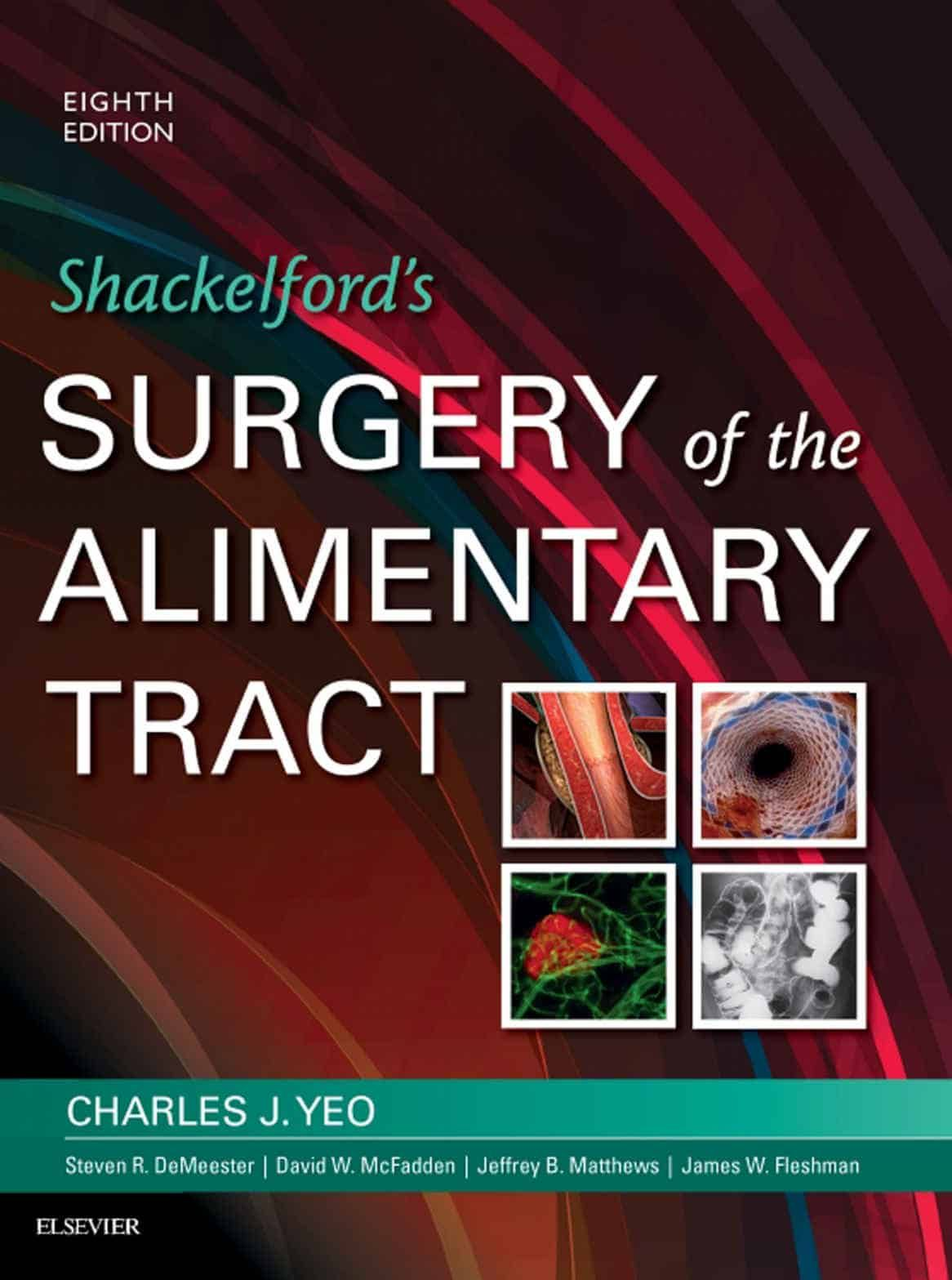 Plastic surgery 8 volume set ebook array shackelford u0027s surgery of the alimentary tract 2 volume set 8e rh pinterest com fandeluxe Image collections