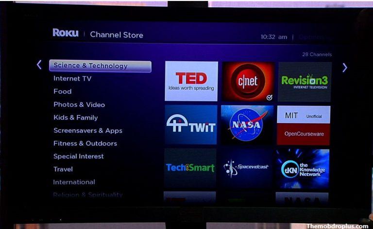 For Roku TV Fully Explained Installation Guide Roku