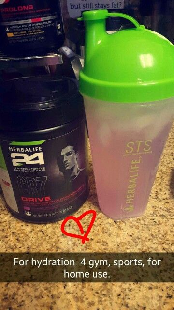 760 972 7991 Ig dynamite_couple  Contact us Www.goherbalife.com/BODYDETOX/EN-US  WE TAKE CREDIT  LET'S BURN THE FAT AND JOIN OUR TEAM