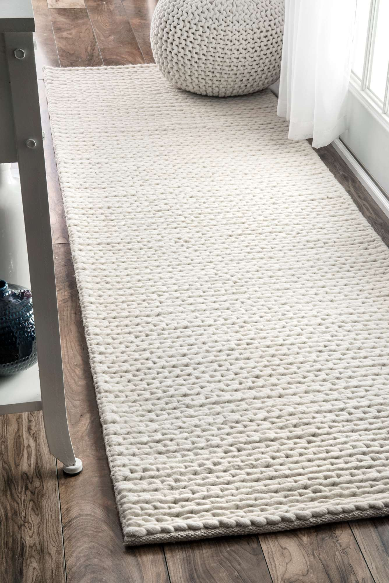 Rugs Usa  Area Rugs In Many Styles Including Contemporary Gorgeous Kitchen Runner Rugs Inspiration