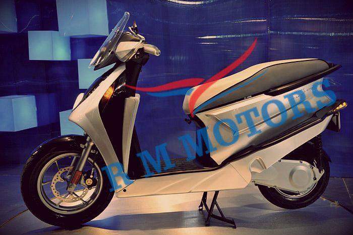 Hero Motocorp Upcoming Bike Heroleap Expected Price 80 000