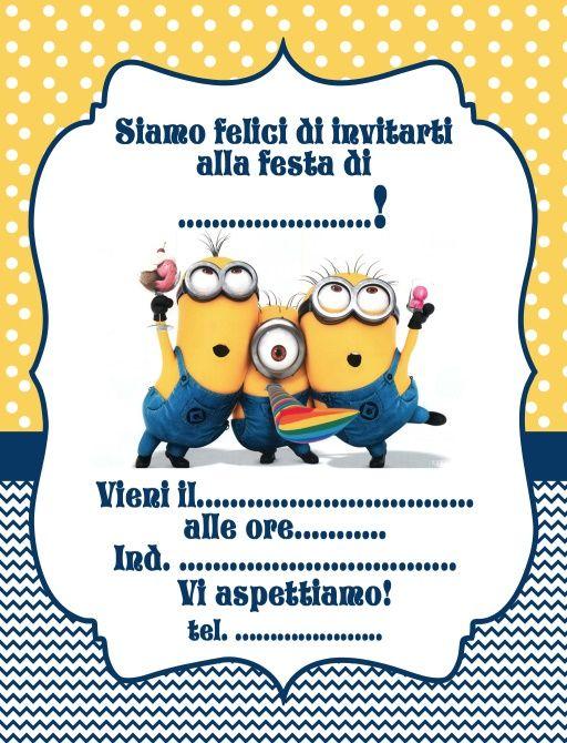 Célèbre http://www.auguribuoncompleanno.org/inviti-per-compleanno  OD66