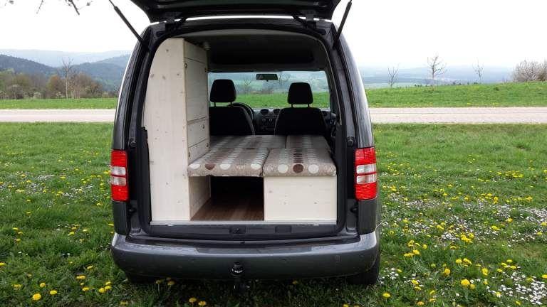 benjamin in wiesbaden campers wohnmobil campingbus und wohnmobil mieten. Black Bedroom Furniture Sets. Home Design Ideas