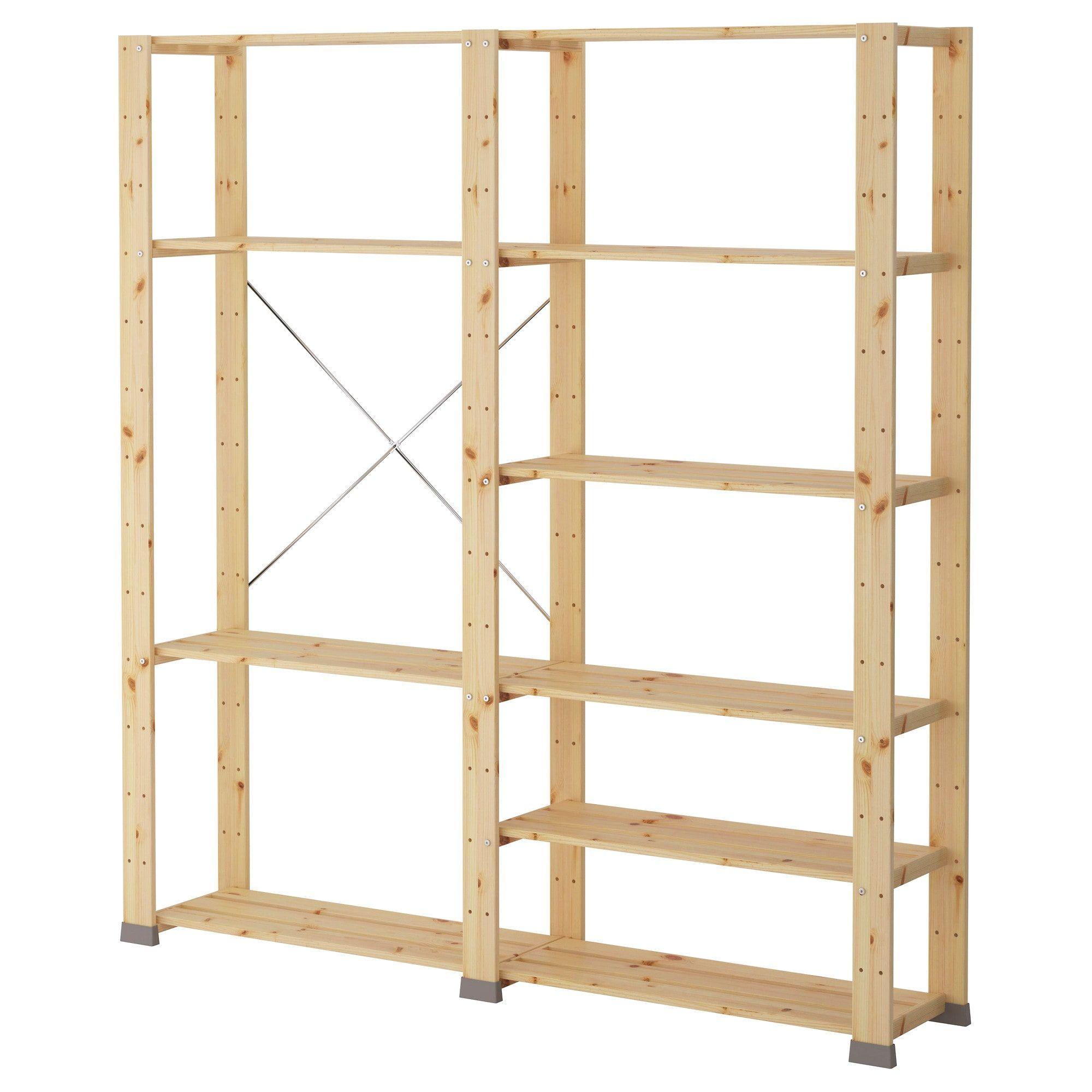 Hejne 2 Elemente  Ikea