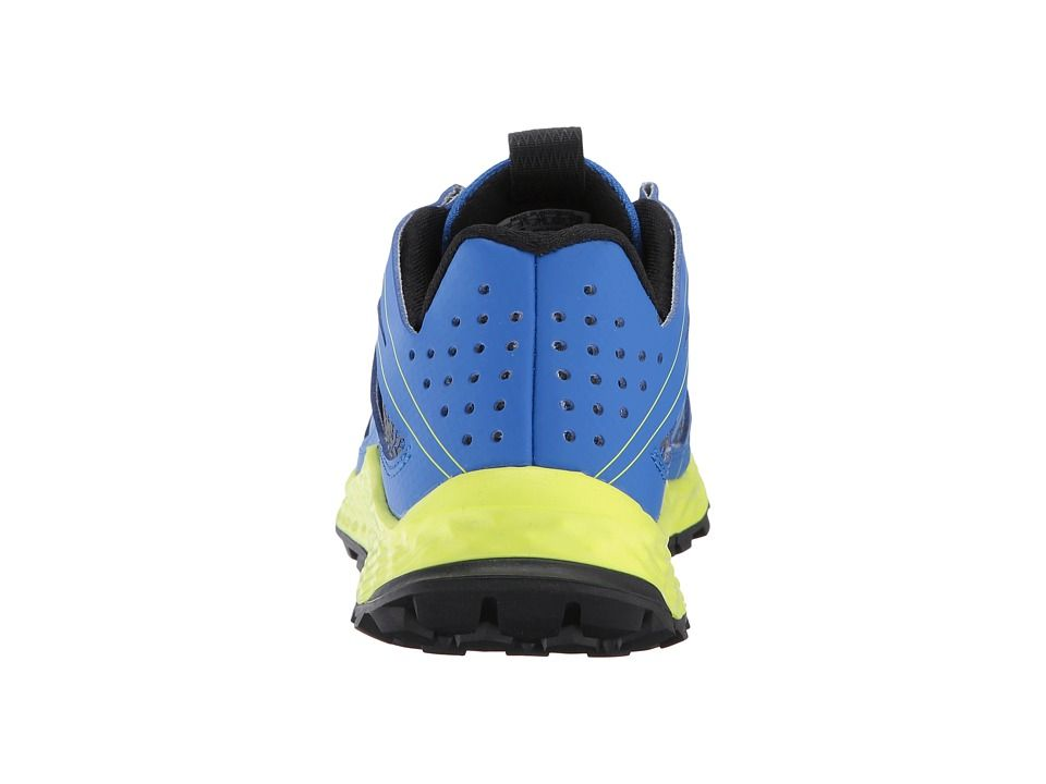 1ad9fc3ec8146 adidas Kids Vigor Bounce J (Big Kid) Boys Shoes Blue Grey Semi Solar Yellow