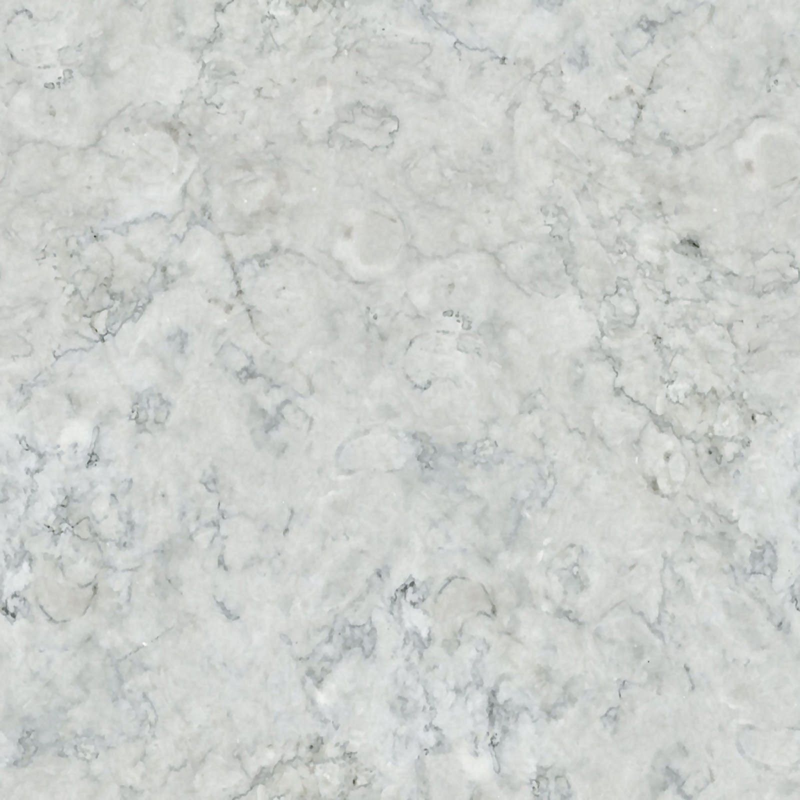white marble texture seamless. White Marble Countertops Texture Design Decorating  The Best Image Search MARBLE TEXTURE Penelusuran Google Pinterest