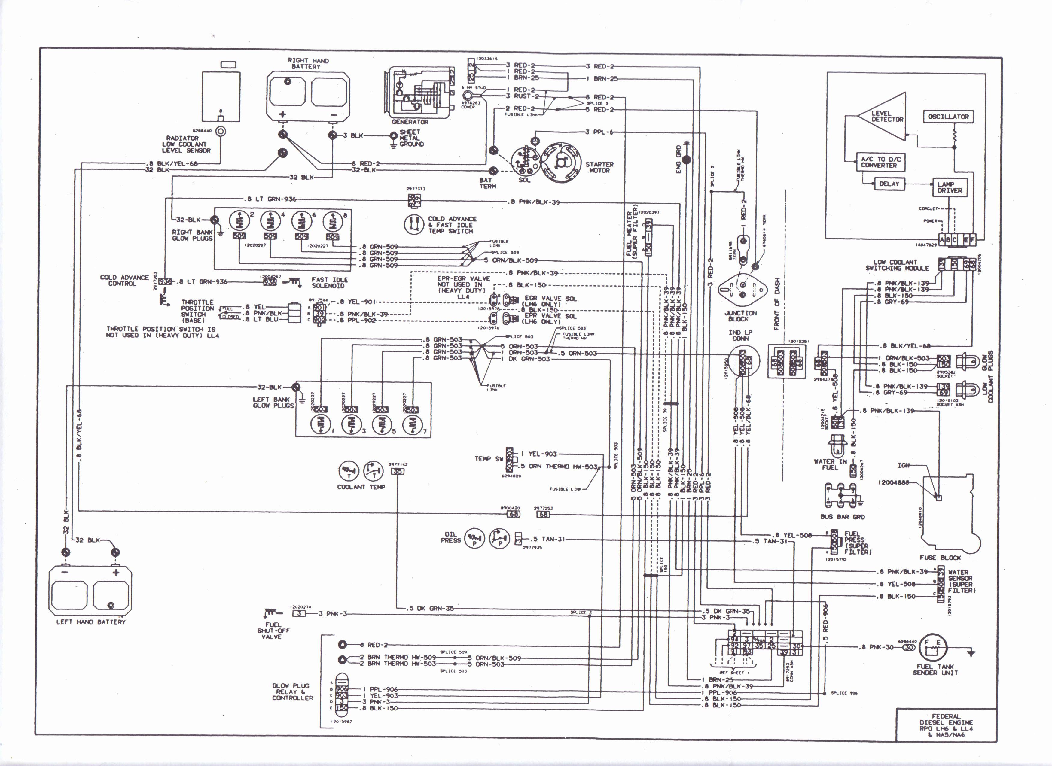 [DIAGRAM_1JK]  26 Best Sample Of Free Electrical Wiring Diagram Software ,  https://bacamajalah.com/26-best-sample-of-fre… | Electrical wiring diagram,  Diagram, Electrical problems | Fox Mustang Wiring Diagram |  | Pinterest